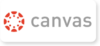Canvas, a fully-hosted web-based LMS