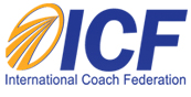 The International Coach Federation