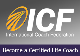 Become a certified Life Coach!